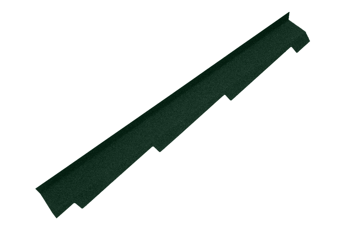 Roof Flashings And Roof Accessories