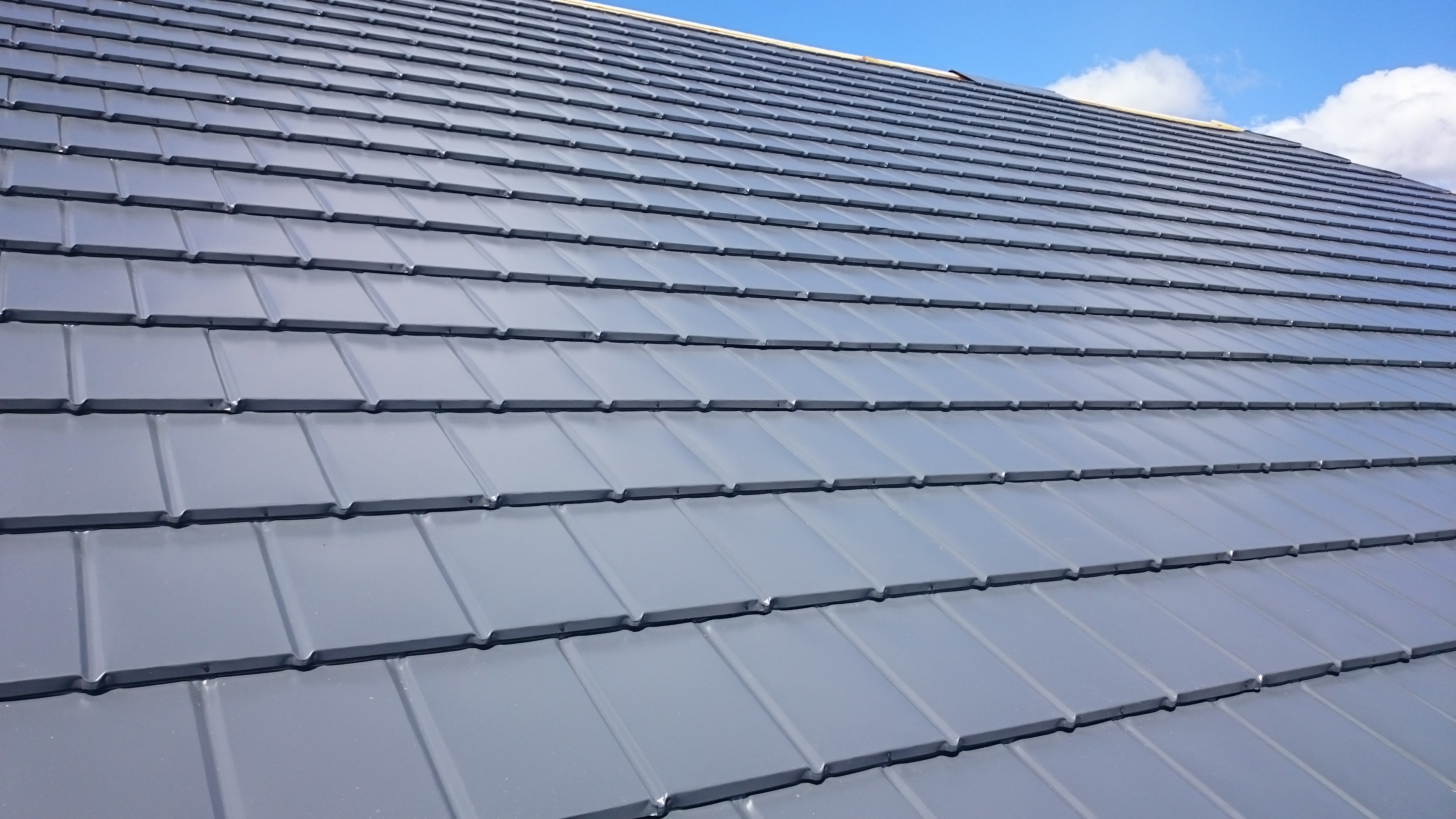 Prevent Heat Loss Through Conservatory Roof Replacement
